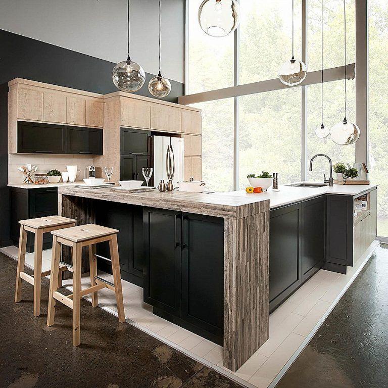 Cuisine Luxury Repeindre Meubles De Cuisine Mlamin Hd Wallpaper Decoretonnant Repeindre Meubles De Cuisine Kitchen Dinning Room Kitchen Remodel Kitchen Design