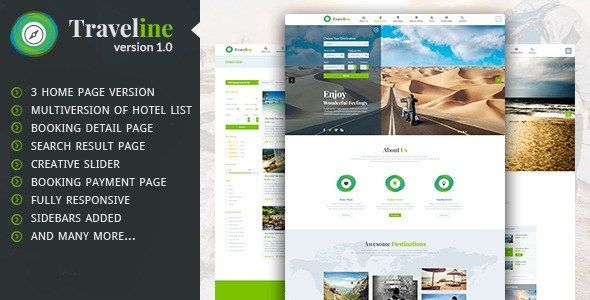 Download to free | themeforest website templates, photoshop PSD, after  effects, tutorials,