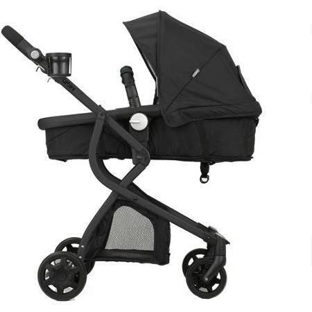 27+ Toddler and infant stroller walmart information