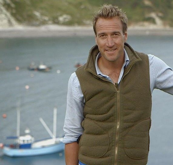 #BenFogle express his desire to see fewer exams for children and more time in the outdoors. #education #learning http://www.qualityunearthed.co.uk/blog/ben-fogle-roots-for-fewer-exams-and-more-of-the-outdoors-in-uk-education/