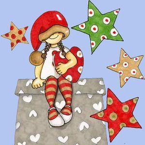 Calendarios Agendas y Felicitaciones de Navidad de mgmayoracom