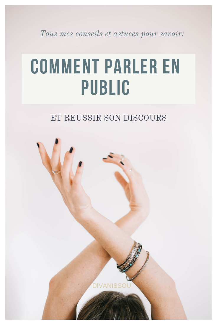 Resume Discours Macron Aujourdhui