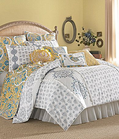 Dena Bedding Dillards Dena Bedding Dillards Bedding