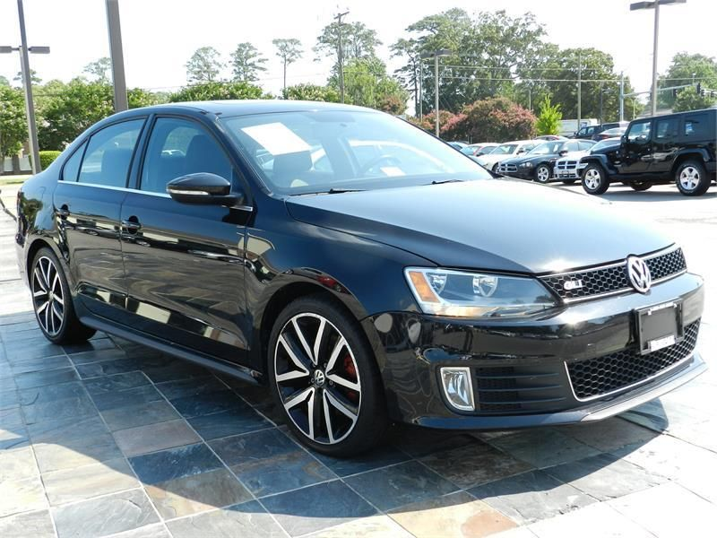 Best 25+ Jetta for sale ideas on Pinterest | Vw hatchback, Golf gti 5 and New golf gti