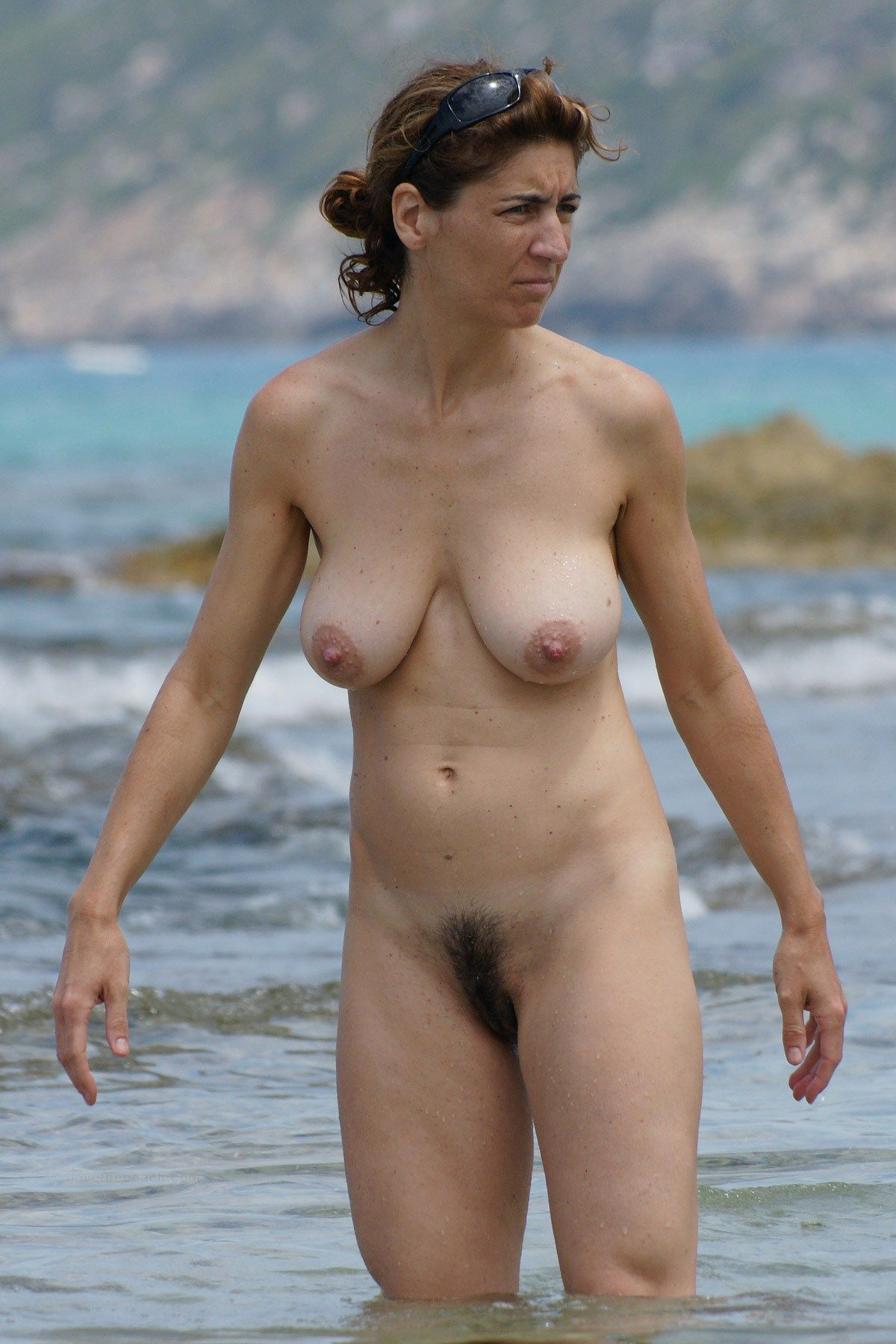 shaved nudist mature tumblrgif