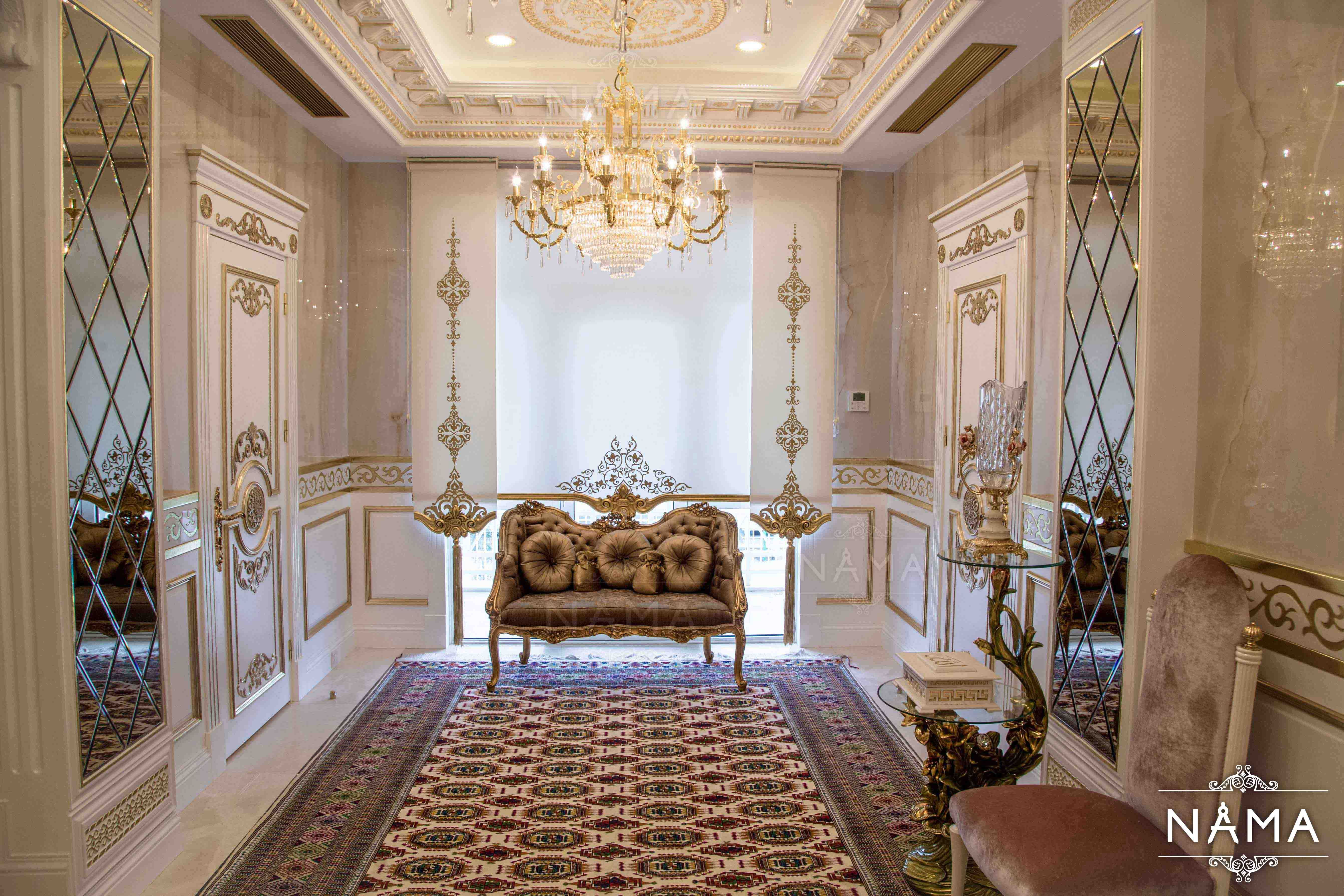 by companies areen dubai lounge top airport in world interior ideal design hospitality of hotel the