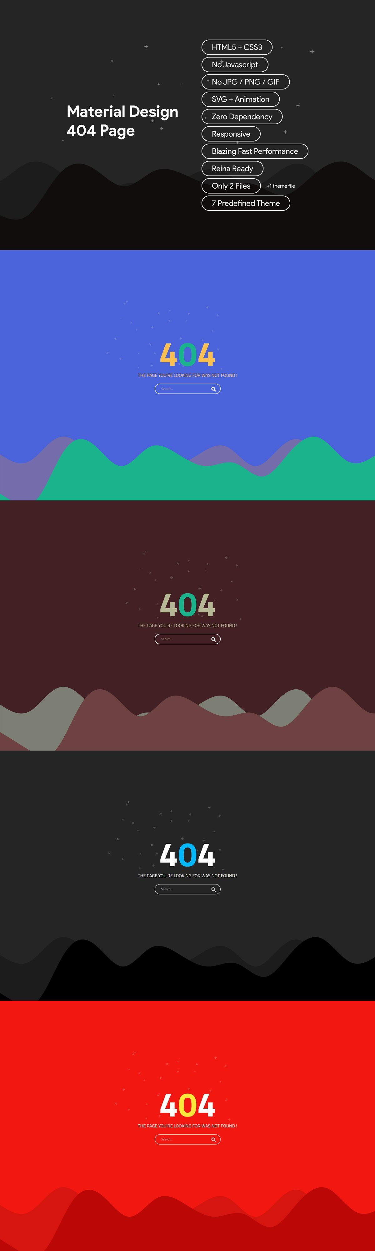 Pin on HTML/CSS Themes
