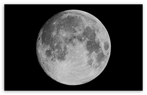 Moon Hd Desktop Wallpaper High Definition Fullscreen Mobile Lunar Eclipse Moon Missions Supermoon Eclipse