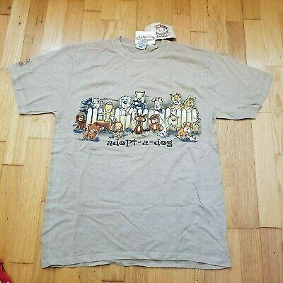 (eBay link) Crazy Shirts Kona Coffee Dyed Hawaiian Humane