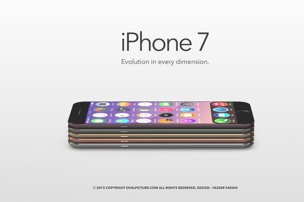 iPhone 7 Segera Hadir 59f1ce6811