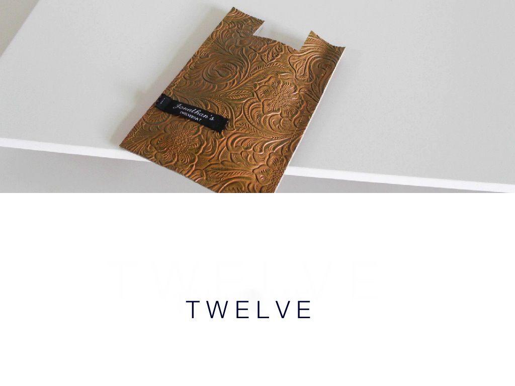 http://twelveboatcollection.tumblr.com