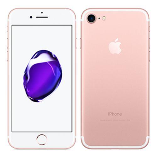 Apple Iphone 7 128gb Rose Gold Iphone 7 Rose Gold Iphone