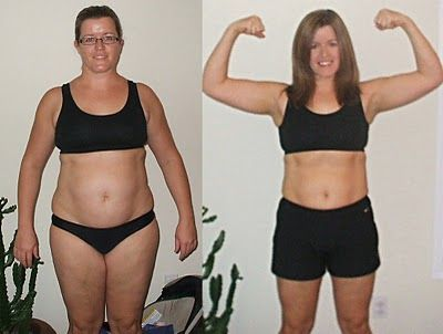 Before and after pics of MOMS. This is the motivation I need, not images of toned 18 year olds whom have never been stretched out of shape.   Yes! I CAN do this!!!