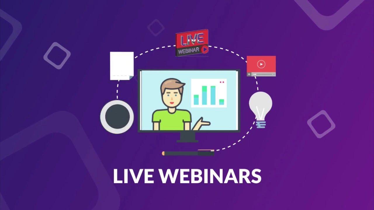 Everzippy Review Presentation Presentation Video Marketing Free Training