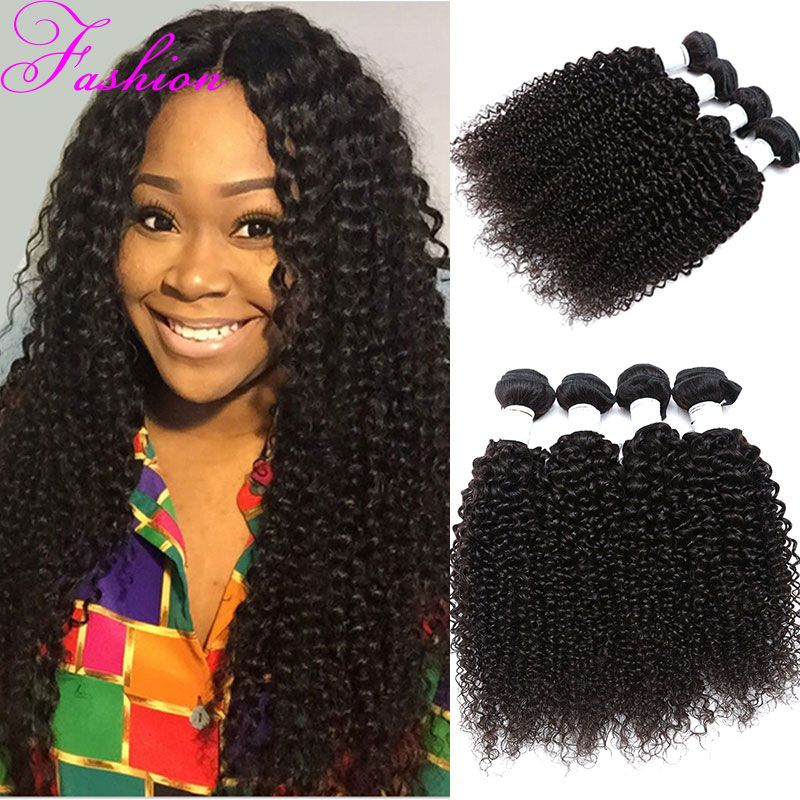 Cheap hair highlights curly hair buy quality hair pins for brides from china hair highlights for dark hair suppliers item brazilian virgin hair kinky curly virgin hair brazilian hair weave 4 bundles cheap human pmusecretfo Images