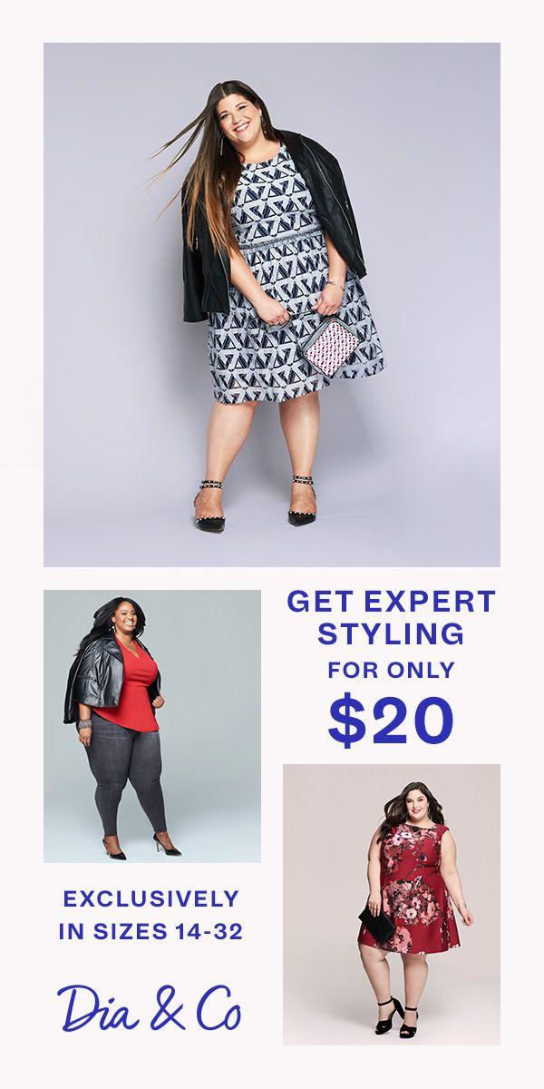 just be plus size clothing just be clothing co