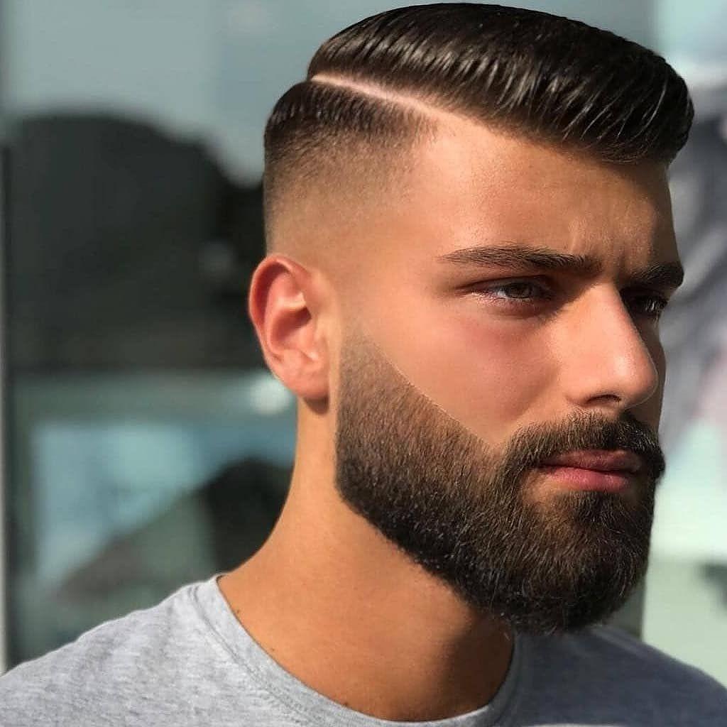 Pin En Hair Beauty