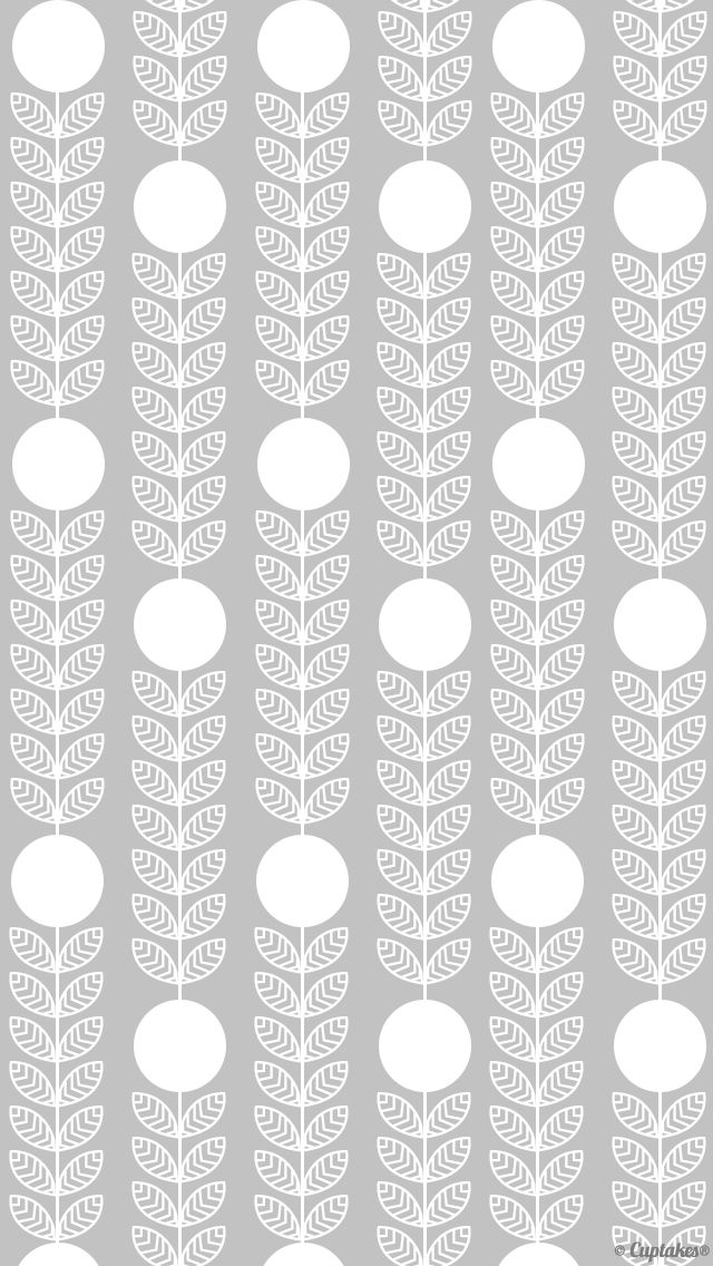Background, wallpaper, phone, grey, gray, white, feathers/leaves