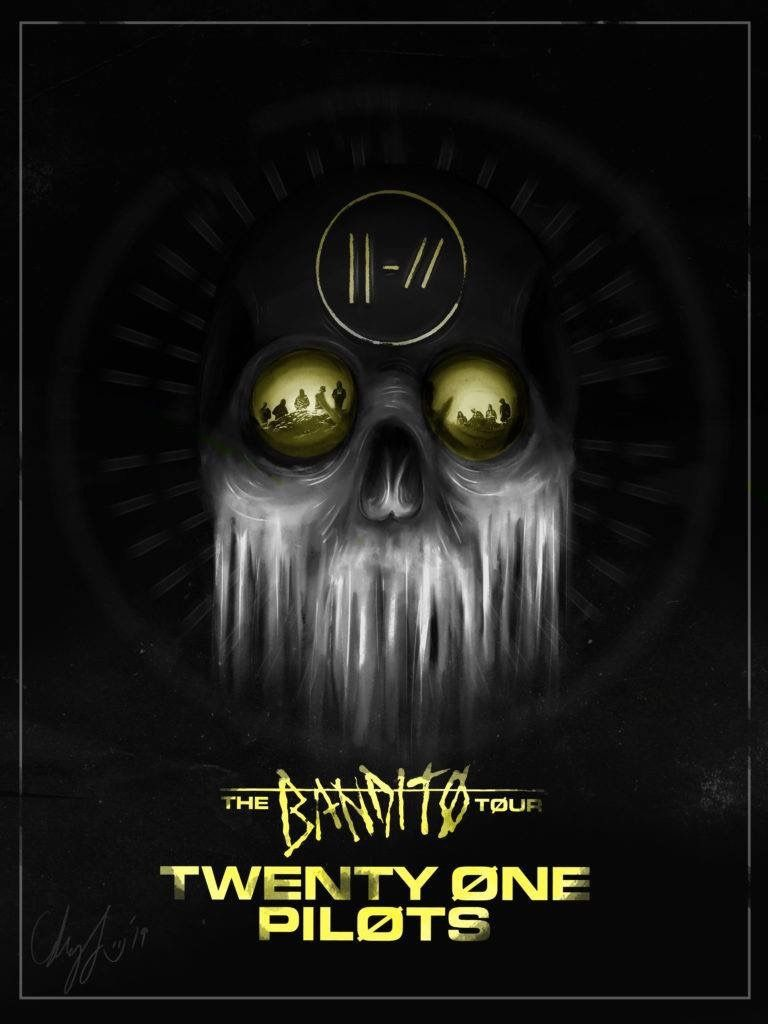 Pin By Eschuindt On Top One Pilots Twenty One Pilots My Chemical Romance