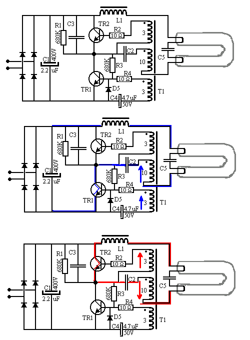 electronics circuit diagram software electrical blog