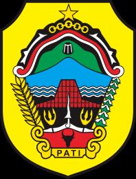 Download Logo Kabupaten Pati Format Cdr Ai Eps Pdf Png Jpg Logodud Format Cdr Png Ai Eps Kota Naga