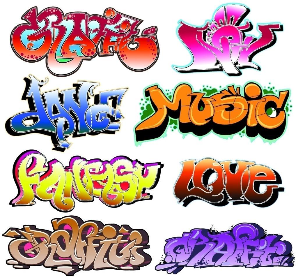 Graffiti photoshop font microsoft word graffiti font graffiti text font photoshop photo graffiti photoshop font microsoft word graffiti font graffiti text