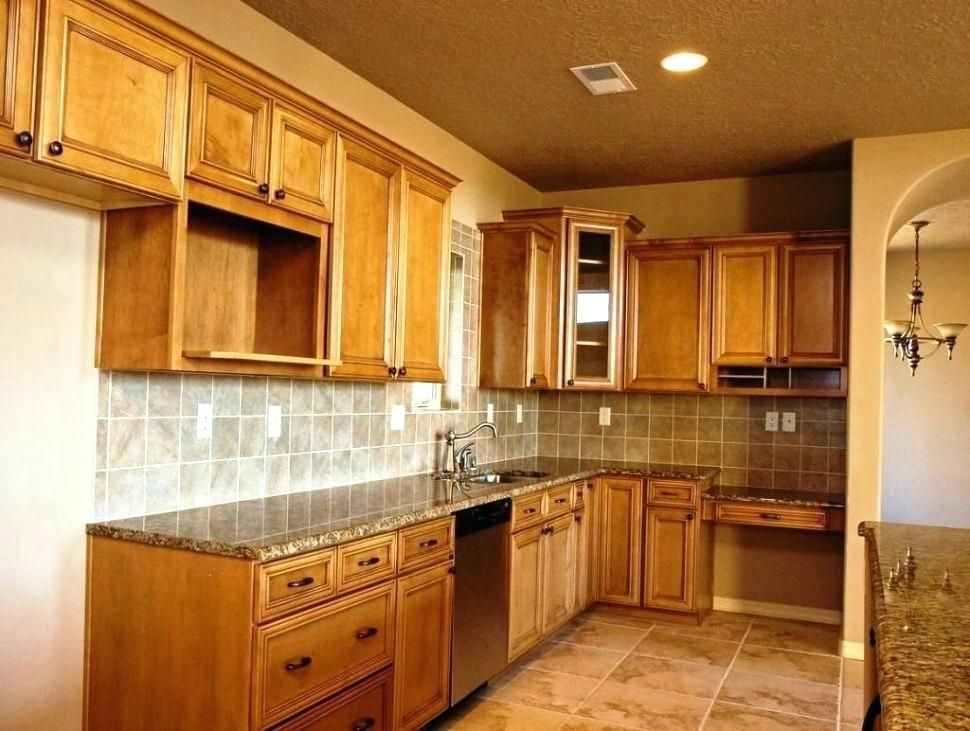 Cool Craigslist Kitchen For Sale By Owner