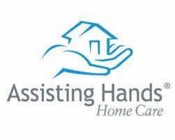 Home Care Logos Google Search Home Health Care Home Care Agency Home Care