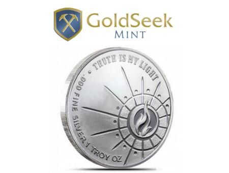 Silver bullion at GoldSeek Mint. #Silver #SilverBugs  http://ow.ly/wmUw8  pic.twitter.com/nimGedYeUt