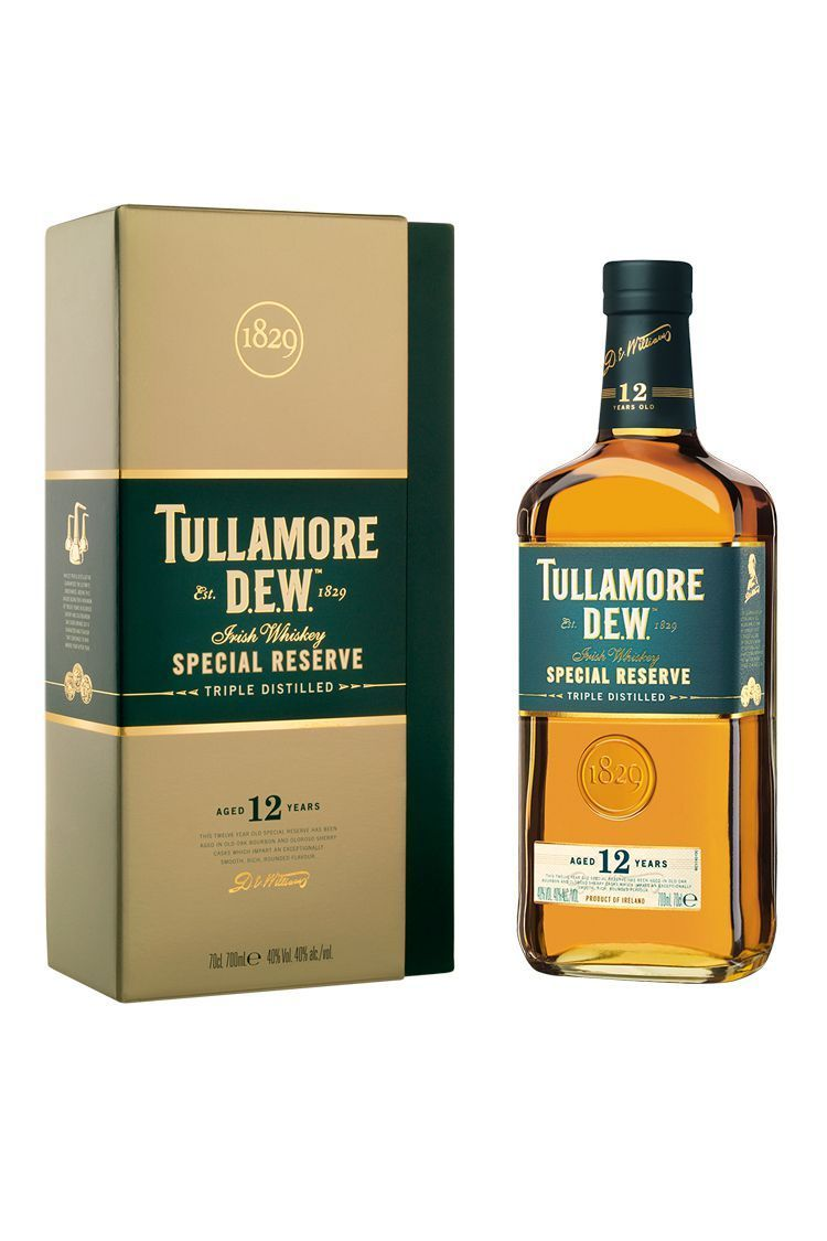 12 Best Irish Whiskey Brands Of 2018 Types Of Irish Whiskey At Every Price Irishfood Irish Whiskey Brands Irish Whiskey Whiskey Brands