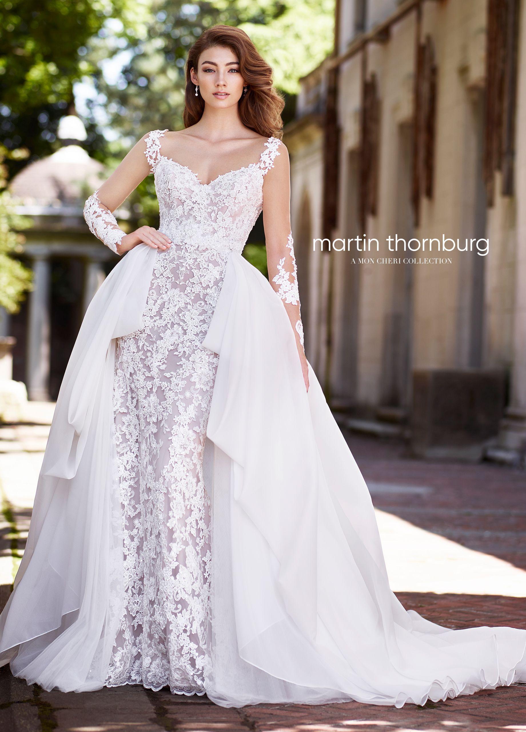 Fashion handmake Wedding Dress Fashion Clothing Gown For  dolODUS