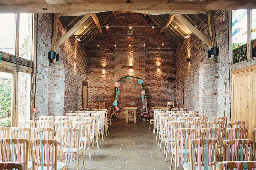 Cheap Wedding Venues West Midlands