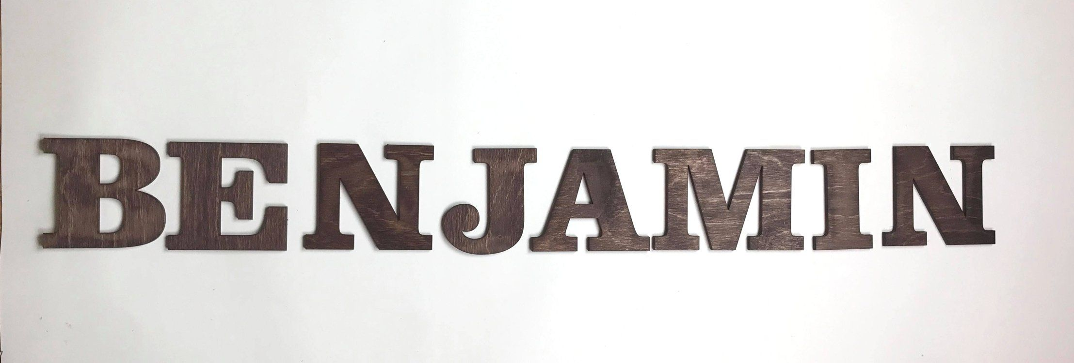 custom small wooden letters 2 wooden cutouts small wooden letters cut outs laser