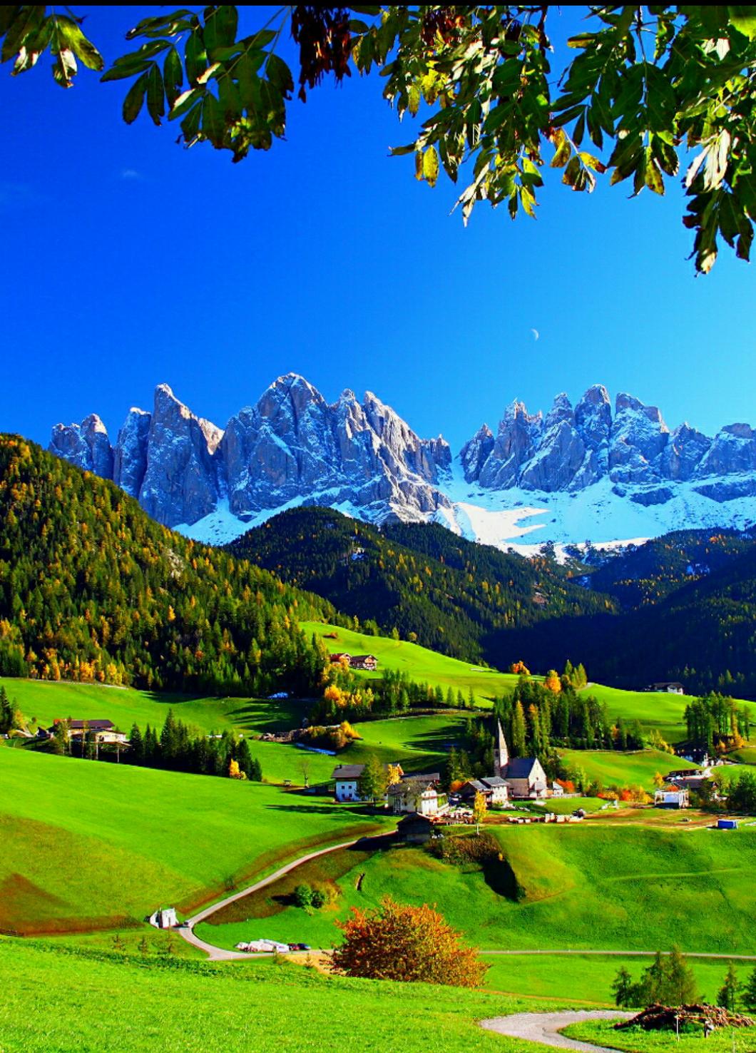 Familien Urlaub in Italien | www.sonnigetoskana.ch | Ferienvilla | ferienhaus #photoscenery