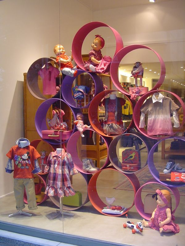 c213a9377 vitrines de loja infantil - Resultados da busca AVG Yahoo Search ...
