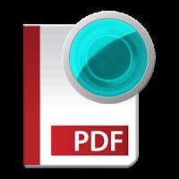 Droid Scan Pro PDF pro 6.4.1 APK (With images) Droids