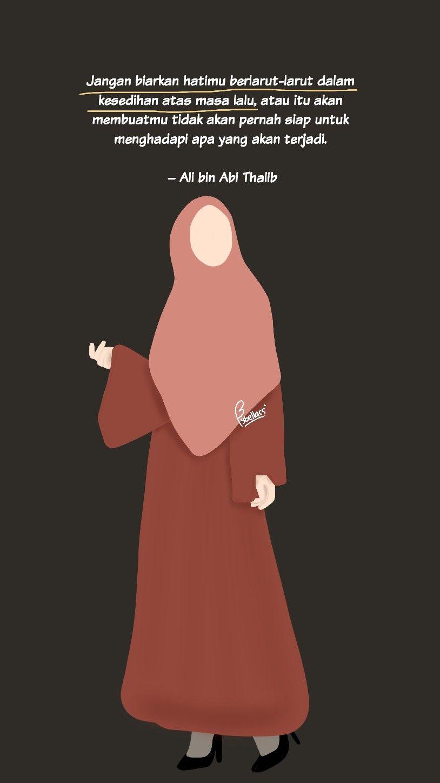 Ali Bin Abi Thalib Quotes Islam Motivasi Kutipan Persahabatan Terbaik Kata Kata Motivasi