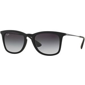 wayfarers glasses alui  Ray-Ban Wayfarer Plastic Sunglasses