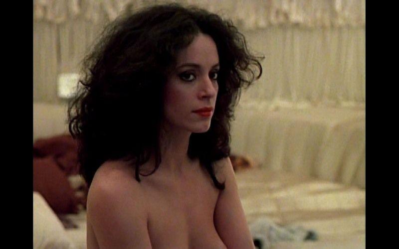 Resultado de imagem para eu te amo filme 1981