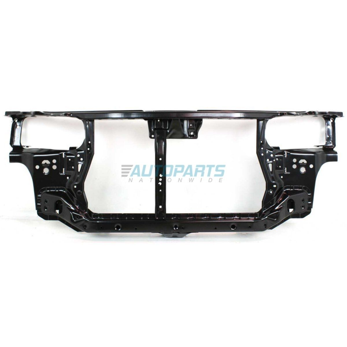 New Radiator Support Assembly Fits 1994-1995 Acura Integra