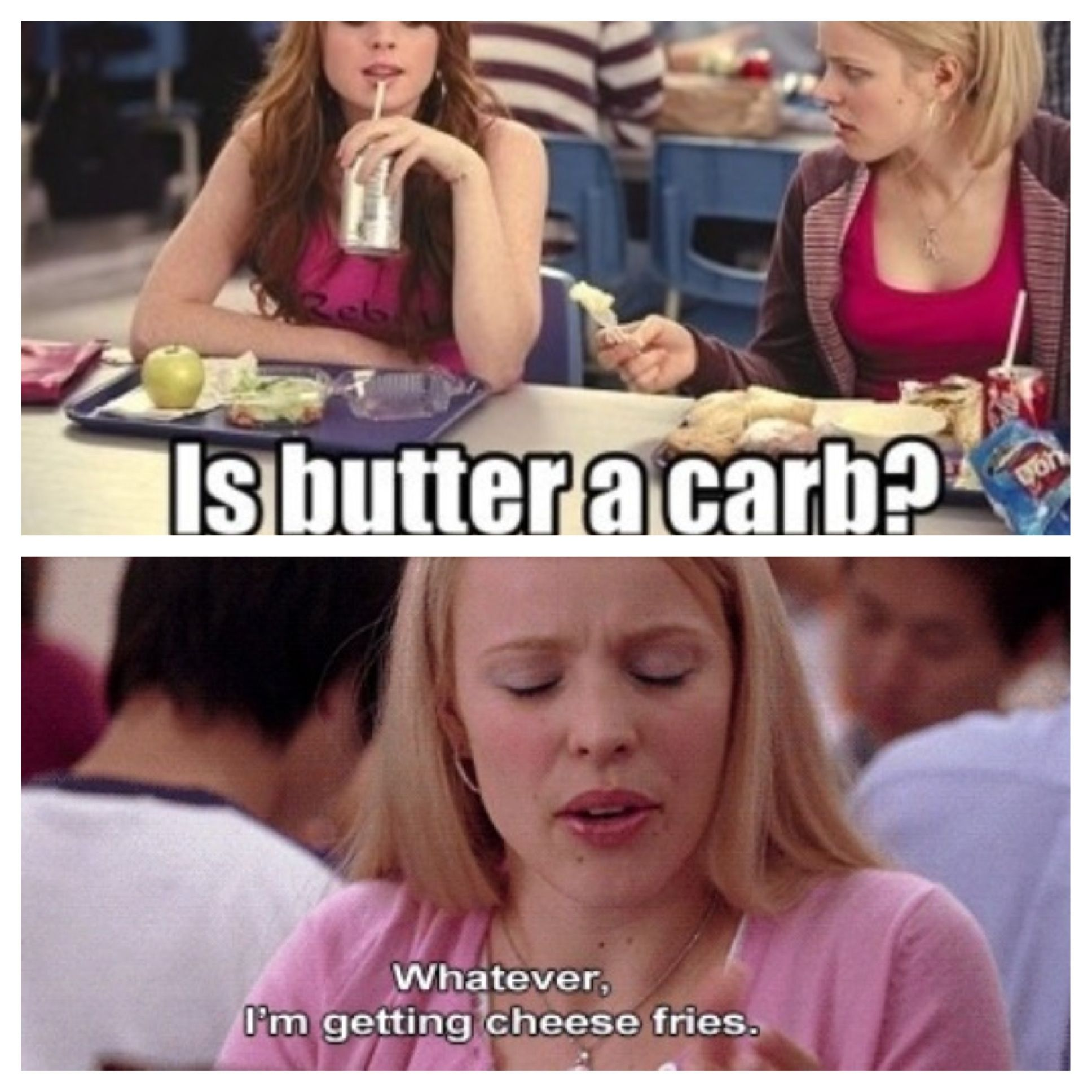 Mean Girls Quotes Mean Girls Mean Girls Movie Mean Girl Quotes