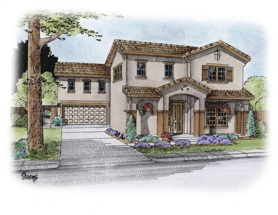 Brand New Homes Manteca Ca California Homes New Home For Sale California California Homes New Homes For Sale New Homes