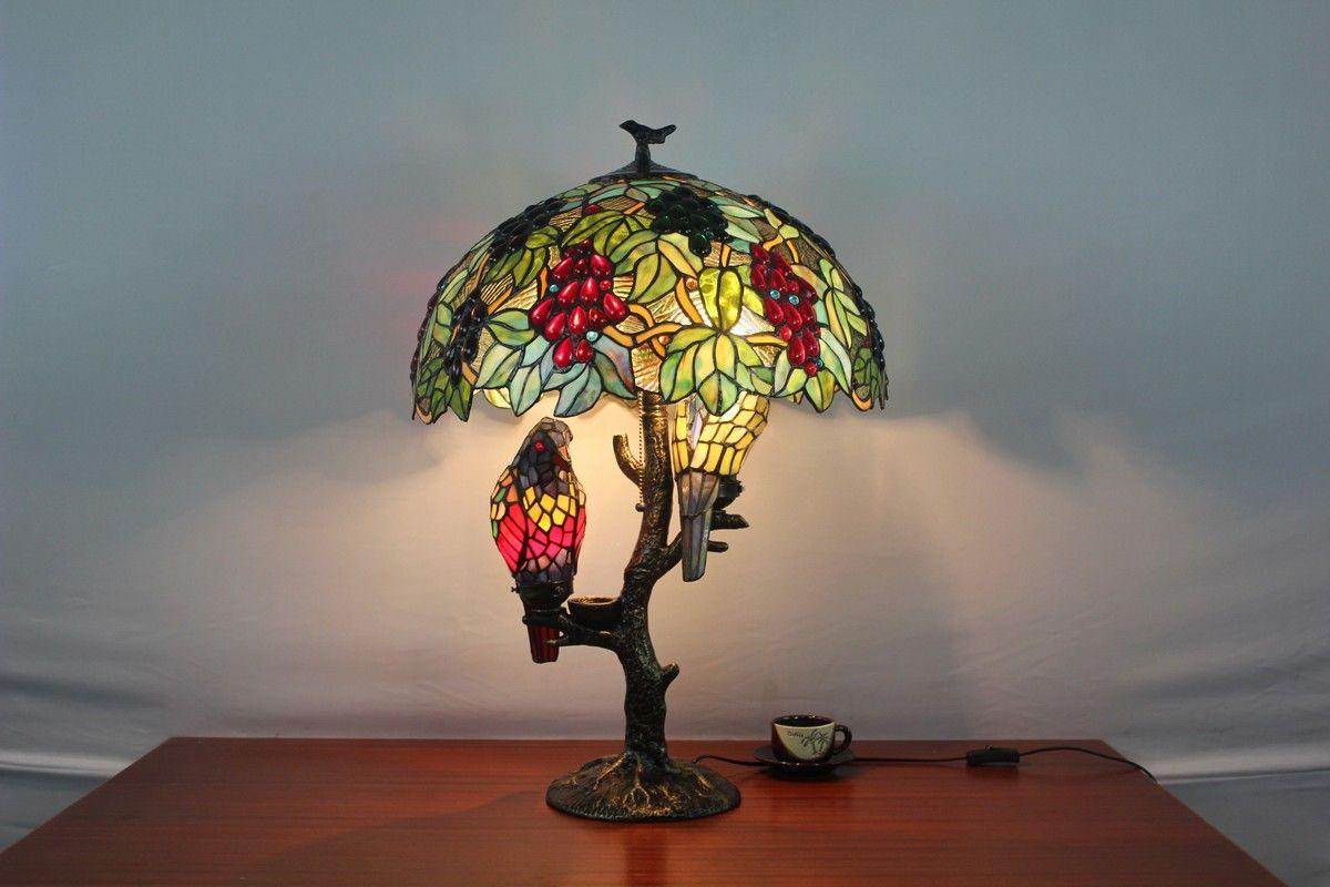 Fein Tiffany Stil Küchenbeleuchtung Galerie - Küche Set Ideen ...
