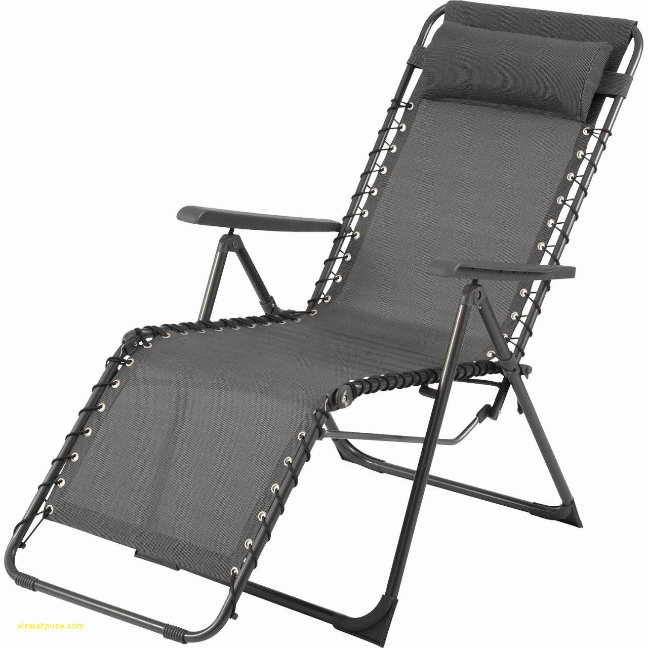 Meuble De Cuisine Decathlon 50 chaise de plage decathlon | relaxing chair, garden lounge