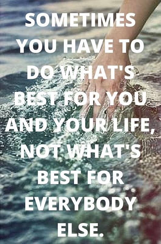 #QuoteOfTheDay #Truth