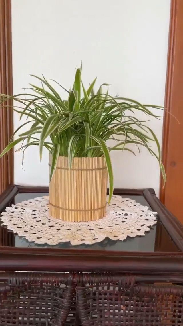 Innovative Home Decor Ideas & Tips - Interior Design, Style, Shopping