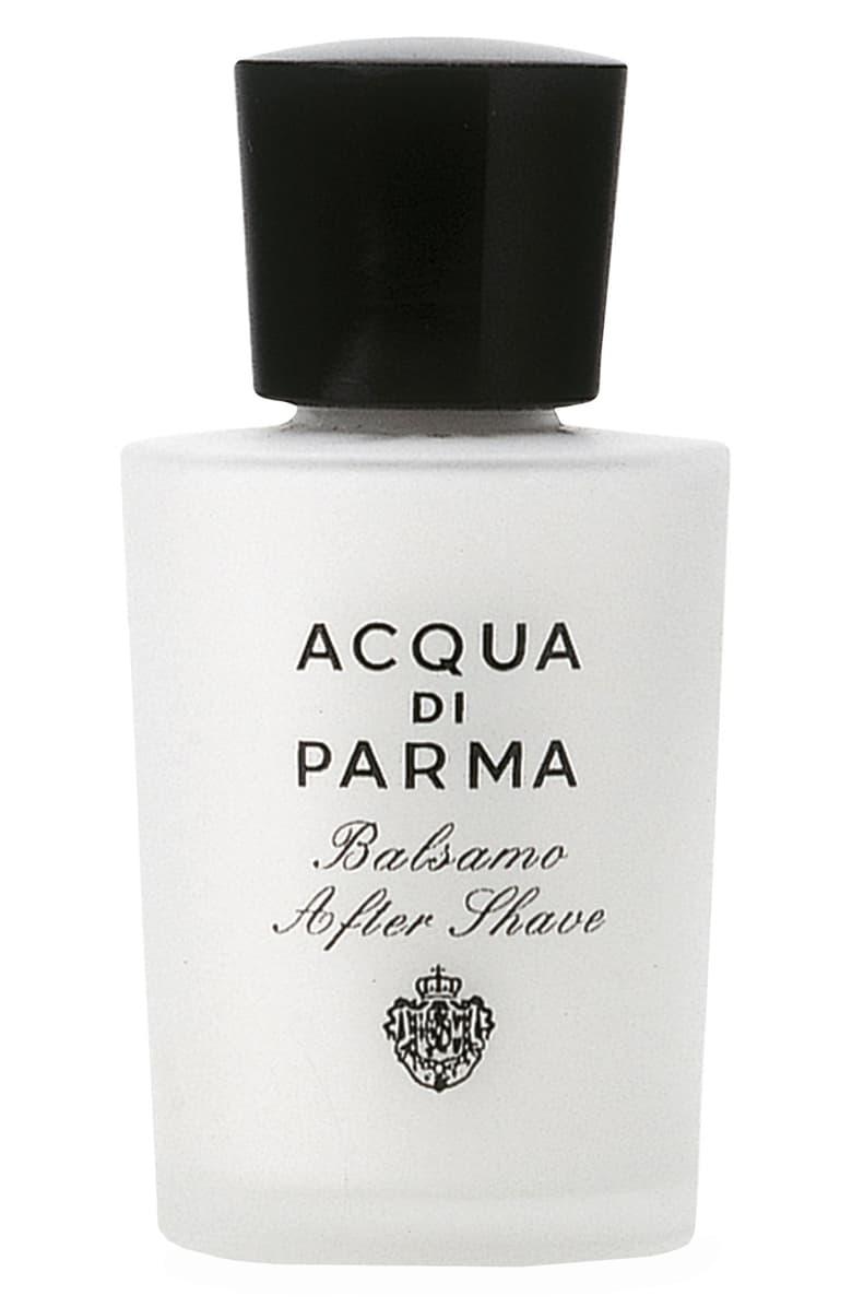 Acqua Di Parma Colonia After Shave Balm Nordstrom After Shave Balm The Balm After Shave