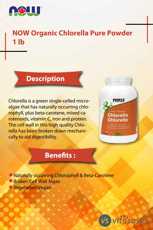 Sunny Green Broken Cell Wall Chlorella Powder 7 14 Oz 200 G Chlorella Cell Wall Nutritional Supplements