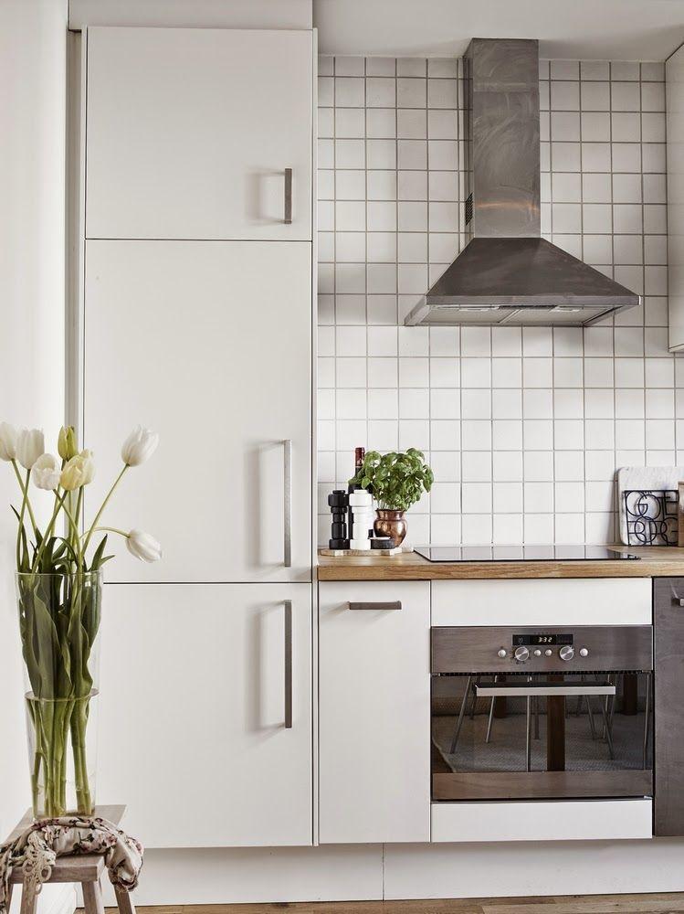 Blog d\'images de décoration d\'intérieur, des idées, de nombreuses ...