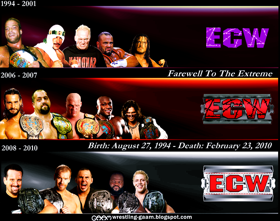 Wrestling Gaam Wallpaper Legends And Others Ecw Wrestling Pro Wrestling Wrestling